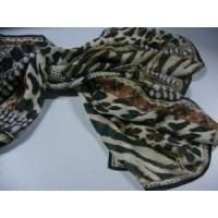 Best Wool Scarf (LC-C04) wholesale