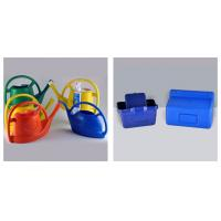 Best Lightweight Blow Molded Bottles High Durability With ISO 9001 Certification wholesale