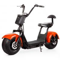 Best Sun Shine hot selling electric bicycle 1000w/1500W 2019 motor for adults electric scooter wholesale