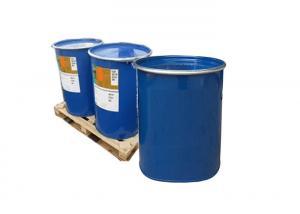 Best 3506100010 GP Silicone Sealant wholesale