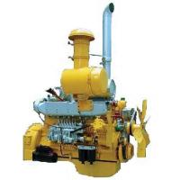 Best WD615 Series Diesel Engine for Engineering wholesale