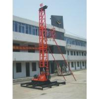 Best XY-44T Core Drilling Rig Flexibly,Borehole Drilling Machine,Core drilling/Engineering geological propecting wholesale