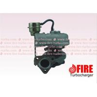 Best Turbo Charger Ford K04 1113104 5304 988 0001 wholesale