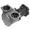Buy cheap Bulmarking impeller from wholesalers