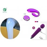 Best Baby Nipple Medical Grade Silicone Rubber , Clear Silicone Rubber Liquid State wholesale