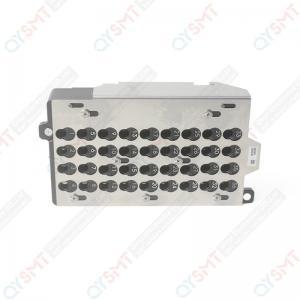 Best Durable SMT spare parts Fuji NXT Nozzle Station ND36C Original New Condition wholesale