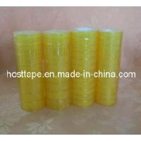 China OPP Stationery Tape on sale