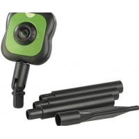 Best Weather Proof Time Lapse Video Garden Nature Cameras Support SDHC MMC wholesale