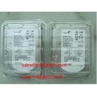 Best Seagate Cheetah 15K.5 300GB ST3300655LW 68pin 15K U320 SCSI Hard Drive - Brand New OEM wholesale