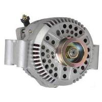 Best NEW 130A Alternator For Ford 06 FORD RANGER 4.0L GL-600 GL-646 4L2T-10300-DB 1F72-18-300A wholesale