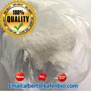 Buy cheap 99% Purity Methandrostenolone / Methandienone / Dianabol / Dbol Raw Powder CAS 72-63-9 from wholesalers
