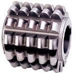 Best Roller Chain Sprocket Hobs wholesale
