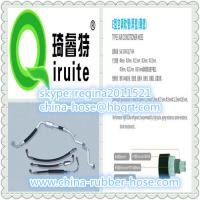 China China manufacturer sell 134a Refrigerant resistance, Low permeability Auto Air Conditioning Hose on sale