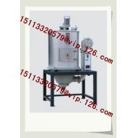 Best CE Certified plastic crystallizing machinery system dryer and mixer Distributor Wanted wholesale