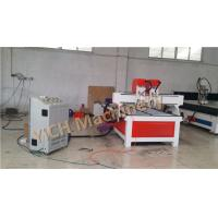 China Woodworking CNC Router Engraving Machine on sale