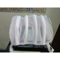 Best factory price shoes wash bag wholesale