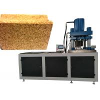 Cheap Practical Economic Wax Press Machine , Tablet Punching Machine Cost Effective for sale