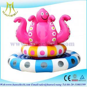 Best Hansel hot selling children indoor playarea kids playground wholesale