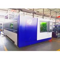 Best Aerospace Locomotive Sheet Metal Laser Cutting Machine Italian Technology wholesale