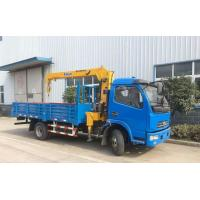 Best XCMG Used Crane Truck LHD Model Diesel Fuel Type ISO CCC CE Certificated wholesale