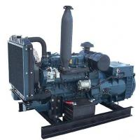 Best 8kw to 28kw silent diesel small home generator price list wholesale