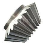 Best Straight Gear wholesale