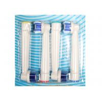 China Phellolips Sonicare / Clarisonic Replacement Toothbrush Head on sale