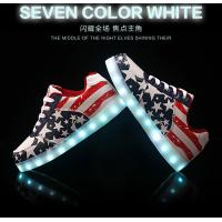 Best High Quality LED Light Shoes, LED Shoe Light wholesale