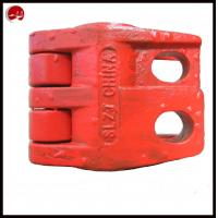 Best oil well polished rod clamp with high quality of chinese manufacturer wholesale