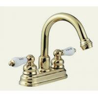 Best bathroom products wholesale