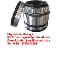 Best Four Rows Tapered Roller Bearing wholesale