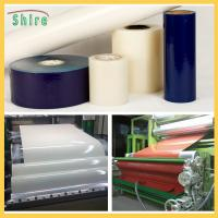 High Adhesive Aluminum Sheet Protective Film For Home Appliances