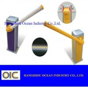 China A B C Type Sliding Gate Operator Sliding Gate Hardware Barrier on sale