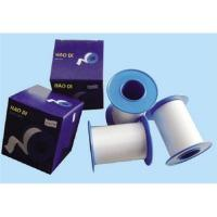 China Silk Surgical Tape on sale