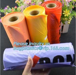 China NEUTRALIZE ODOR,VERSATILE GARBAGE BAGS,DRAWSTRING TRASH BAG,PET LITTER BAGS,100% quality assurance, bagease, bagplastics on sale