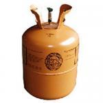 Best High quality refrigerant R407C wholesale