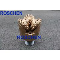 """Buy cheap Mining Tricone Drill Bit API 8 1/2"""" IADC 642 TCI Tricone Bit For Blast Hole from wholesalers"""