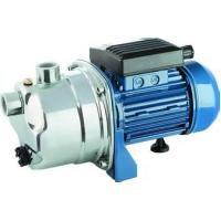 China Self Priming Garden Water JET Pump 1HP Stainless Water Pump on sale