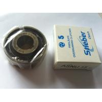 Best Single Direction Heavy Duty Needle Roller Bearings ASNU15 Clucth Bearing For Automotive wholesale