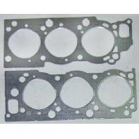 Best 3VZ-E ASBESTOS HEAD Gasket for TOYOTA engine gasket 11115-65020 11116-65020 10088900 wholesale