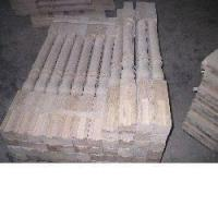 Cheap wooden stair treads for sale