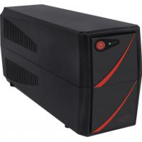 China 110vac 220vac Pure Sine Wave Line Interactive UPS For Computer Uninterruptible Power Supply on sale
