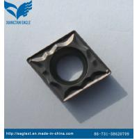 Best Cemented Carbide Cutting Tools for Turning Machining wholesale