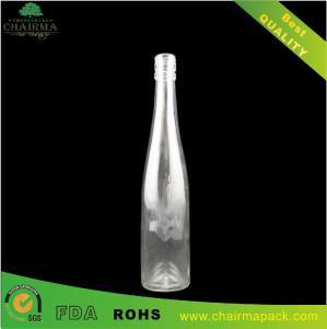 Best Long neck ratafee Glass Bottle wholesale