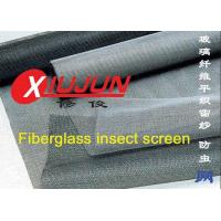 Best Fiberglass Insect Screen wholesale