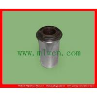 China Auto Torque Rod Bush, Reducing Bush, Rubber Bushing/Sleeve/Liner on sale