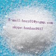 China Clostebol Acetate Steroid Powder Pharmaceutical Intermediate wholesale
