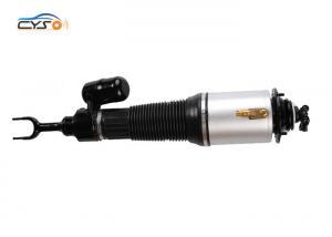 Best Air Spring Strut 3D0616040D VW Air Suspension wholesale