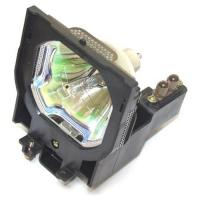 Best 200W 220V sanyo projector lamps for HC910, sanyo plc-xf60 wholesale