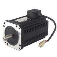 Best DC Brushless Synchronous Motor wholesale